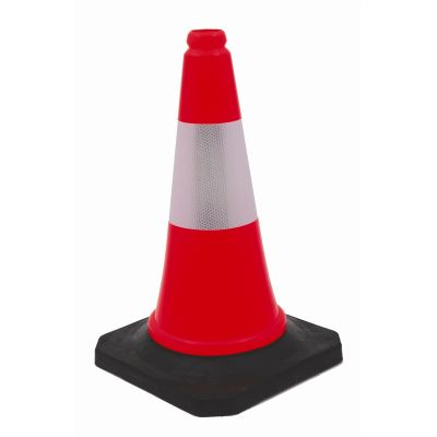 Traffic cone / witches hat hire