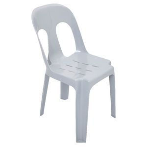 Barrel chair hire Canberra