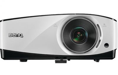 Canberra projector hire