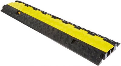Cable cover hire