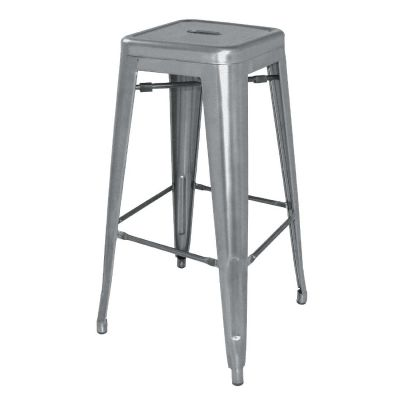 High bistro stool chair hire