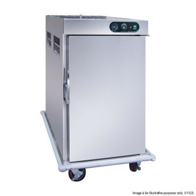 Hot box warming oven hire