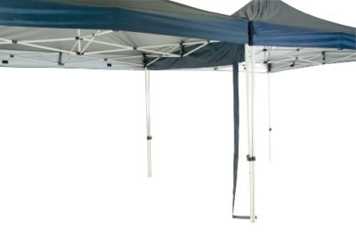 Marquee Gutter Hire