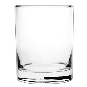Whisky glass hire