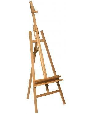 Easel hire canberra